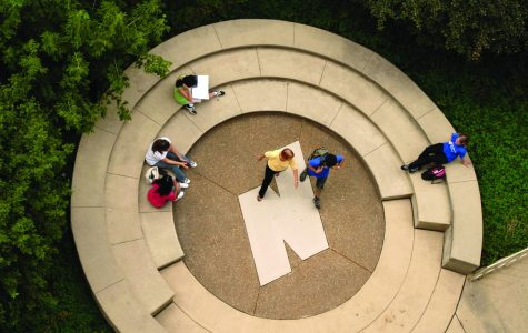 When perception is reality, how does NEIU measure up? | Photo by Joe Davis