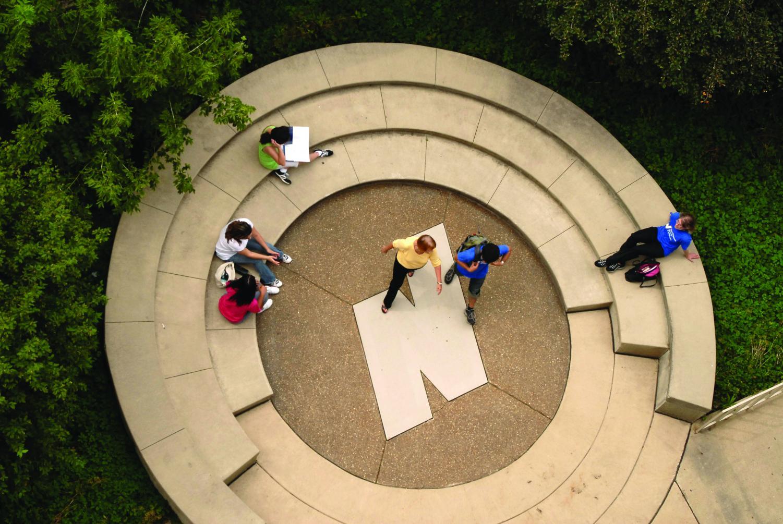 When perception is reality, how does NEIU measure up? | Photo by Joe Davis