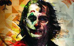 'Joker' review