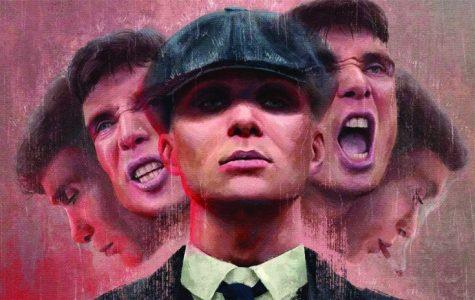 'Peaky Blinders' Season Five Review
