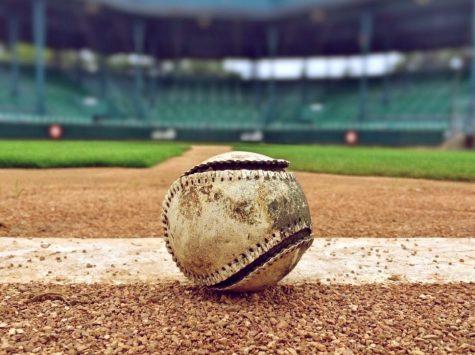 MLB to eliminate 25% of minor league baseball franchises