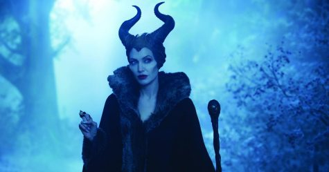 "'Maleficent: Mistress of Evil"" review"