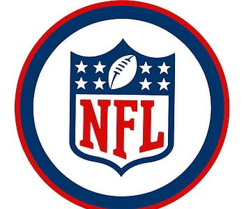 The Independent's top 10 NFL logos
