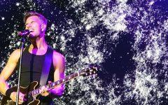 Ranking: NEIU's Top 10 rock concerts of 2019