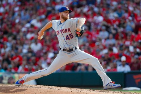 BREAKING: White Sox miss out on Hamels, Wheeler