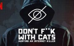 """Don't F**k With Cats: Hunting An Internet Killer"" recap and review"