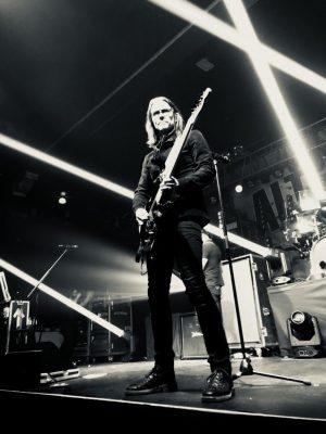VOTE IN LINK: Best Alter Bridge album