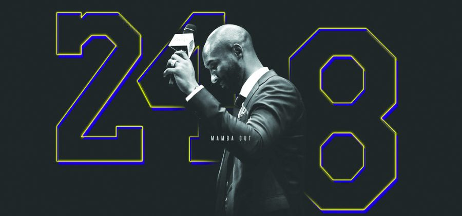 %22kobe-jersey-retirement-wallpaper-4k%22+by+beast120815+is+licensed+under+CC+BY-NC-SA+2.0%0A
