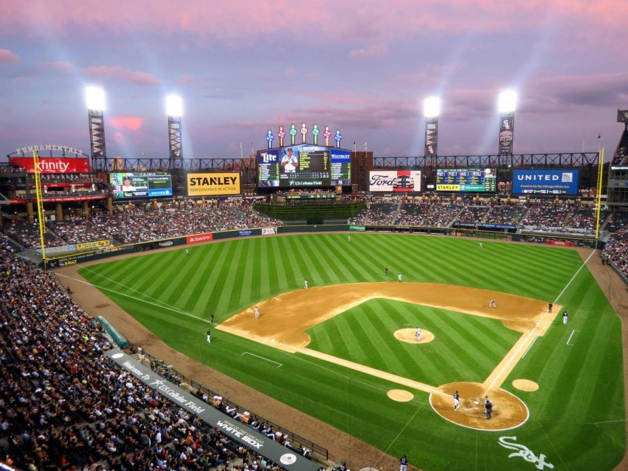 AL Central predictions: Sox rise, Tigers stay dormant