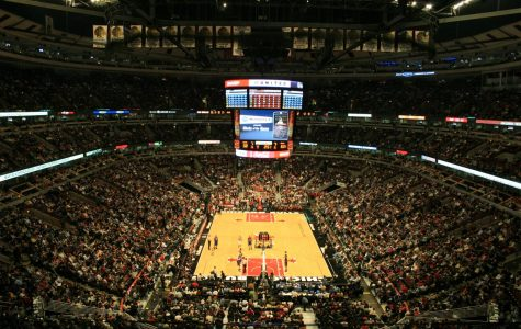Zach Lavine highlights NBA All-Star snubs