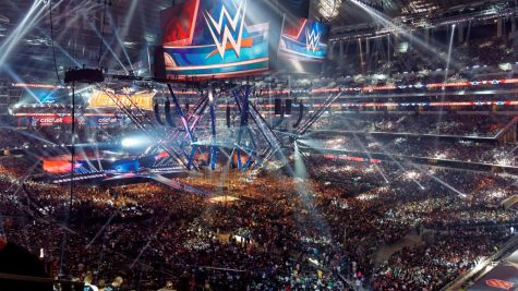 It's time to postpone Wrestlemania