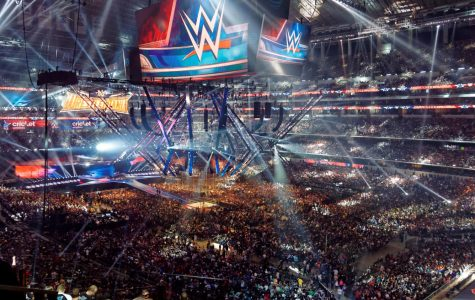 Greatest matches in  Wrestlemania history – Part One