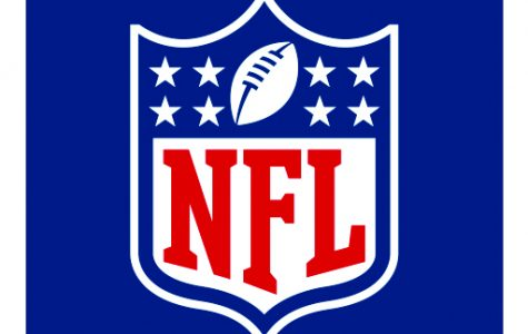 NFL to revamp playoff format