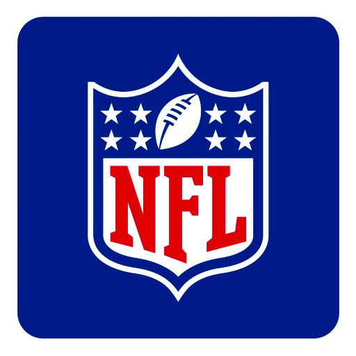 NFL Sports Logo