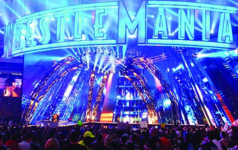 Part Two: Greatest matches in  Wrestlemania history No. 11-15
