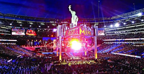 Greatest matches in Wrestlemania history – Part Three