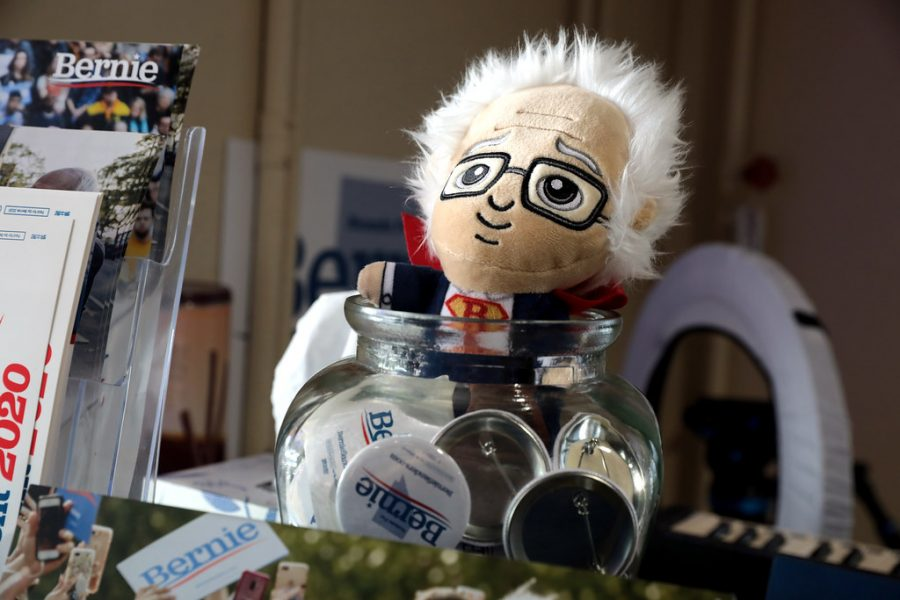%22Bernie+Sanders+doll%22+by+Gage+Skidmore+is+licensed+under+CC+BY-SA+2.0+