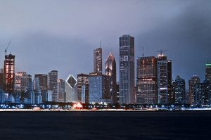 Four Illinois counties to vote on secession from Chicago. What if they succeed?