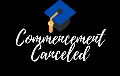 NEIU provides update regarding Spring 2020 Commencement