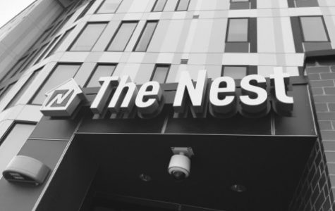 Examining the pros and cons of living in The Nest