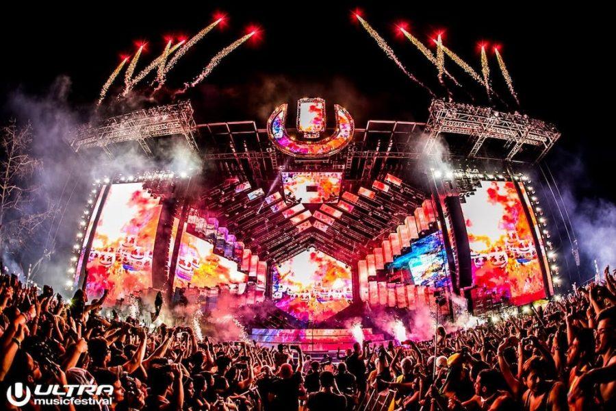 Ultra Music Festival Miami postponed to 2021, denies refunds