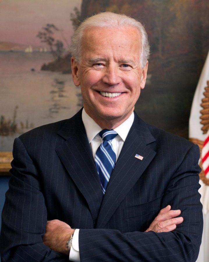 How Joe Biden's Super Tuesday success reshaped Democratic primaries