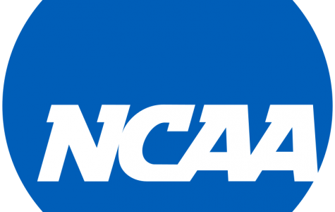 NCAA Board of Governors votes to allow athletes to profit off their name, likeness and image