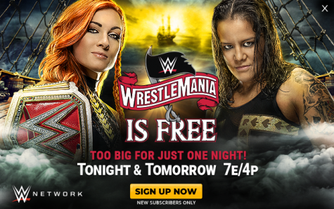 Wrestlemania Night One: Results, Grades and Analysis