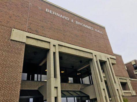 Brommel-Hanson-McGee scholarship deadline extended