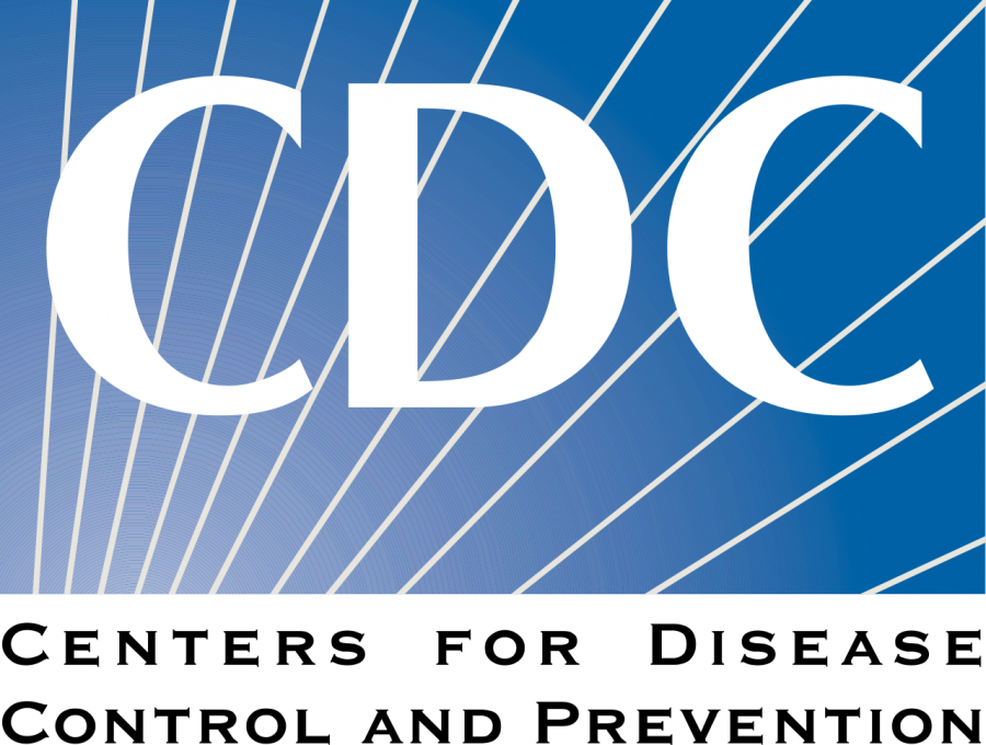 FACT CHECK: Did the CDC reduce its COVID-19 death count?