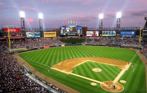 Chicago White Sox roster: the good and the bad