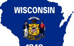 Wisconsin reports single-day record in new COVID-19 cases, 8% positivity rate