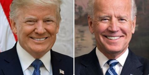 Trump vs. Biden: How did we get here, America?
