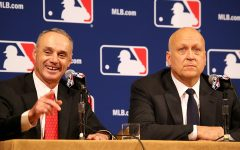 MLB owners approve plan to start season by July