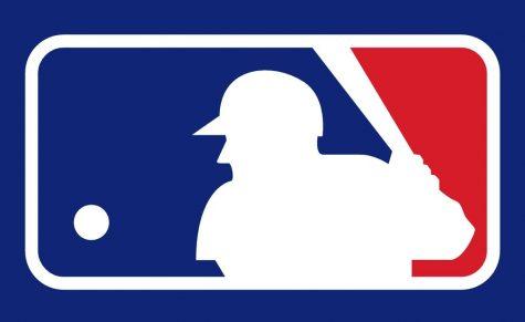 Breaking down MLBs 80-game season proposal