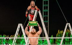 WWE: Six takeaways from Money In The Bank
