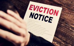 Rental Insecurity Strikes Fear In Chicagoans