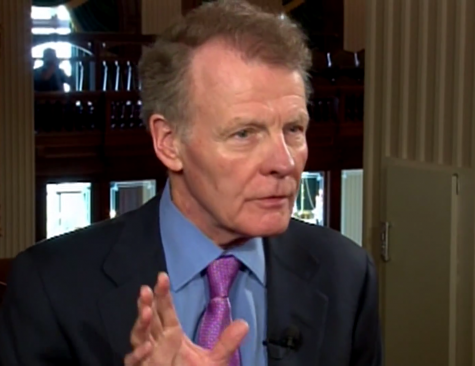 File:Michael Madigan.png by illinoislawmakers is licensed under CC BY 3.0