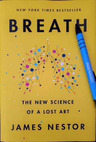 Breathing Better in a Respiratory Crisis