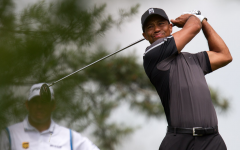 """Tiger Woods"" by Omar Rawlings is licensed under CC BY-ND 2.0"
