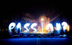Photo by Kashawn Hernandez on Unsplash