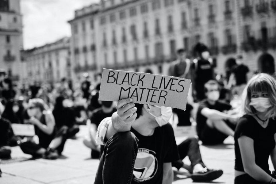 Black Lives Matter Co-founder Patrisse-Khan Cullors Called For Investigation