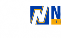 The Hope Is Foundation Seeks to Empower Courageous Scholars at Northeastern Illinois University